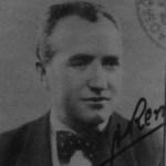 Antonio Remis