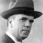 EstebanSalazar Chapela