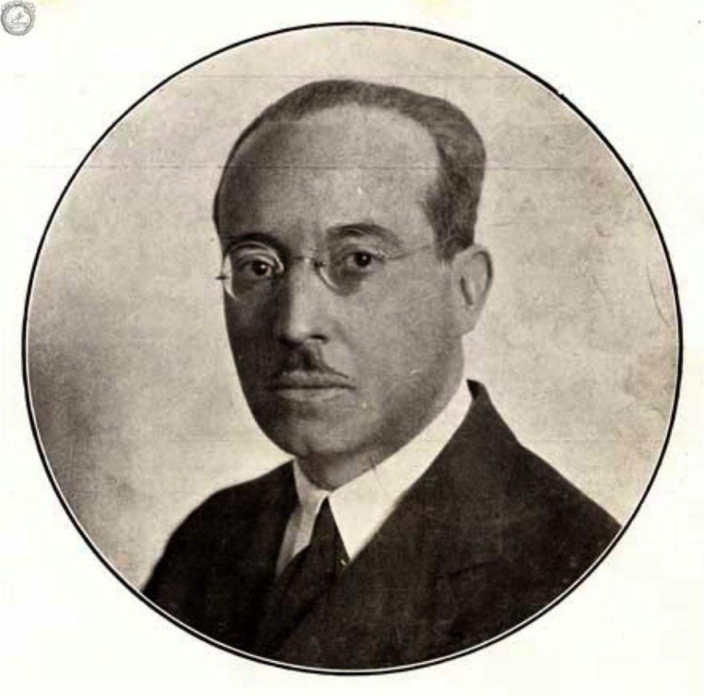 Juan Peset