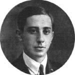 José_Díaz_Fernández