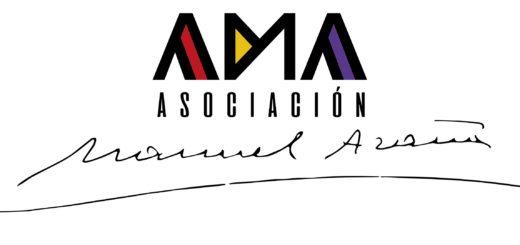 Asociación Manuel Azaña