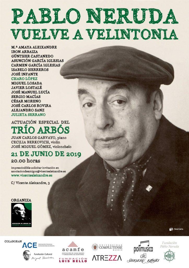 Pablo-Neruda-en-Velintonia