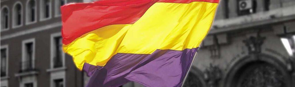 bandera_republica
