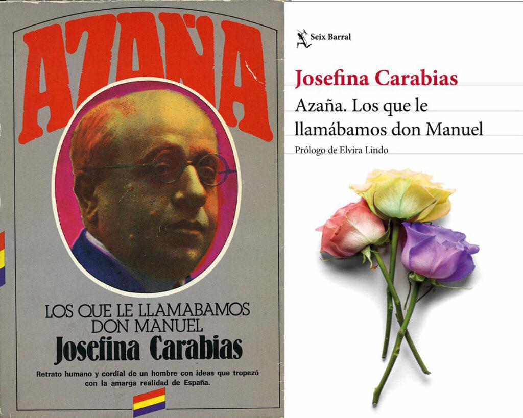 Azana-Carabias-portadas