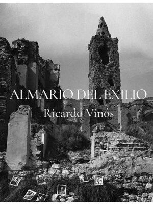 almario del exilio- Ricardo Vinós