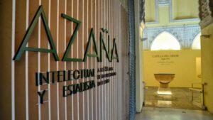 prorrogada-exposicion-manuel-azana-alcala-de-henar-0072251_600