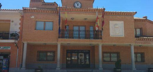 Ayuntamiento_de_Numancia_de_la_Sagra